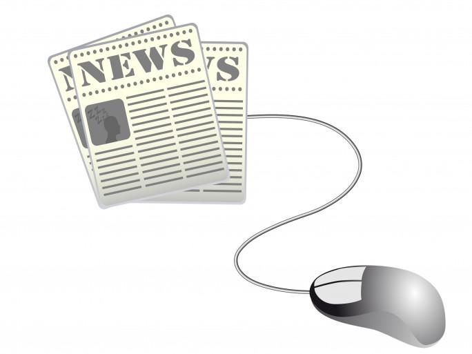 information news actualité
