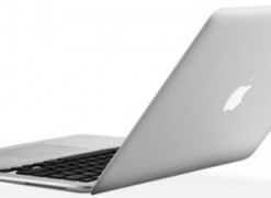 Ultrabook : Dell s'aventure sur le terrain du MacBook Air