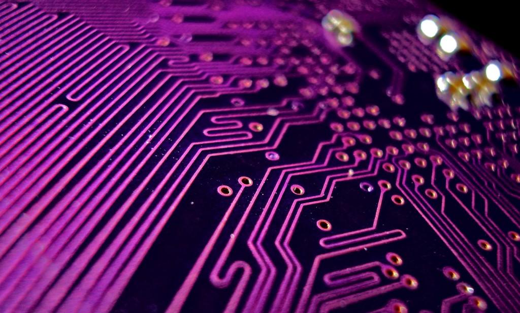 Avec sa technologie 40 nm qu elle a eu du mal à stabiliser en fab