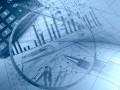 résultats-finance-financier-bénéfice-perte-comptes