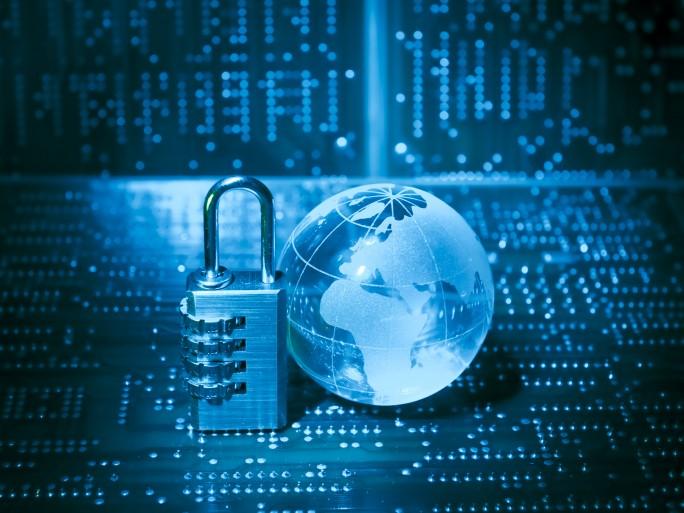 netasq-cassidian-sécurité-IT-internet-entreprise-protection-pare-feu-firewall