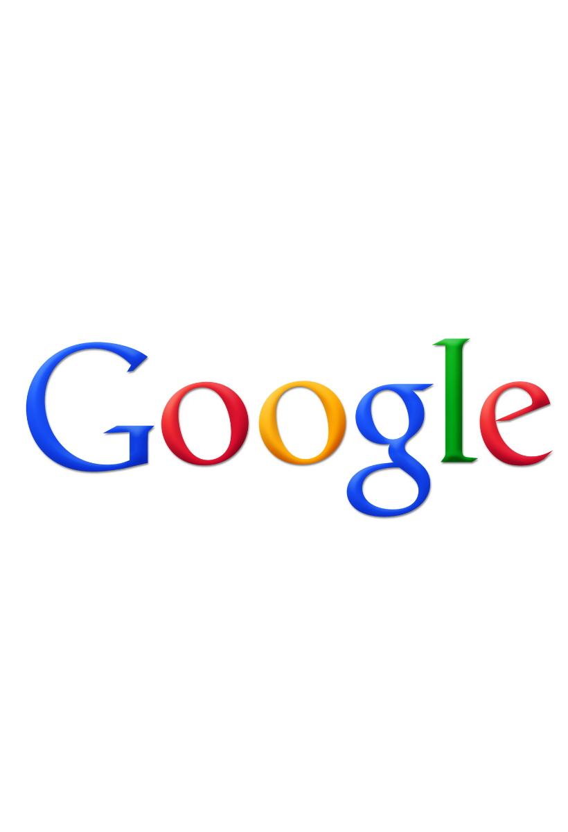 Aux Etats Unis Google Associe La Fibre 224 La Tv Connect 233 E