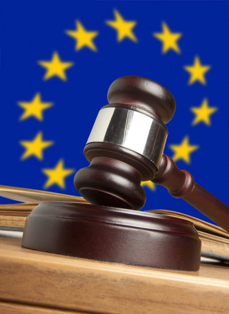 logiciels d u2019occasion   une d u00e9cision de justice europ u00e9enne