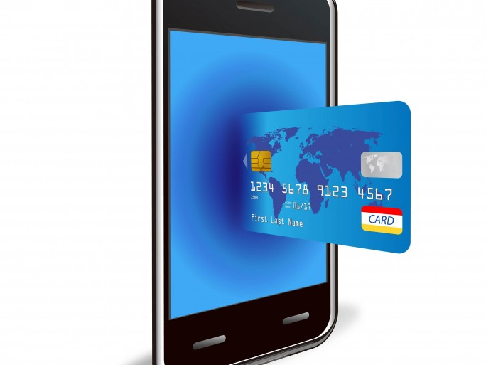 m-paiement PayPal s'associe à SoftBank