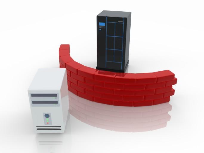 pare-feu-firewall-sécurité-it