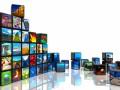 vidéo-télévision-TV-VoD-streaming BIG