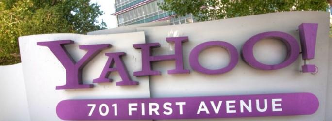 yahoo-logo-big
