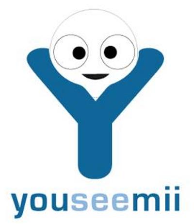 logo YouSeeMii