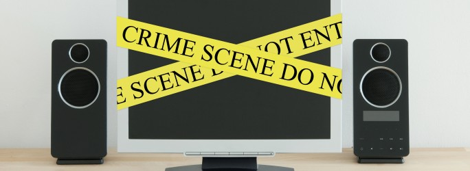 gendarmerie-police-cybercrime-fraude-vol