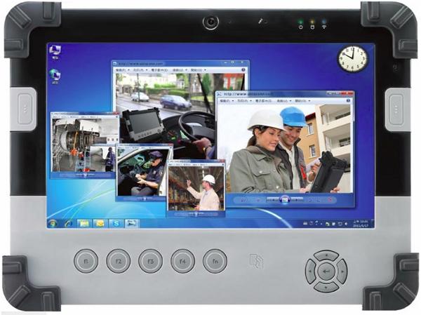 Dreambook c10 tablette