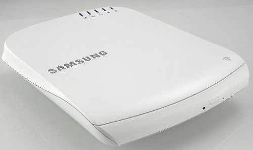 Samsung graveur DVD autonome cloud personnel