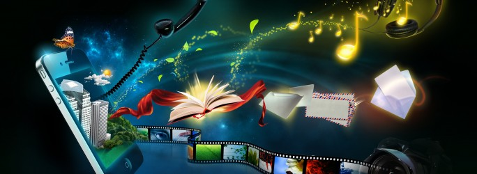 phone smartphone-mobile-streaming-media-contenus-vidéo-musique