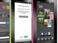 Kobo Vox Tablet