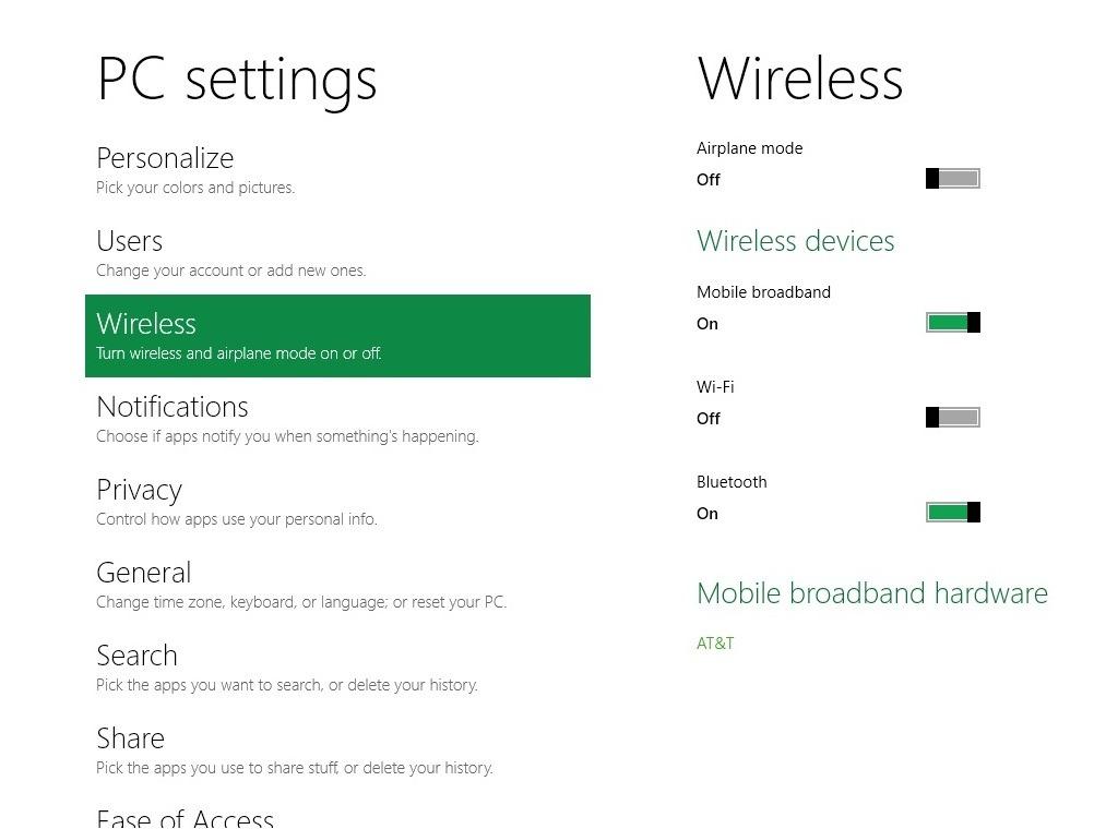 téléchargement de réseau wifi facile