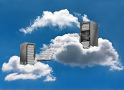Cloud : Claranet France veut proposer aux PME un « data center virtuel »