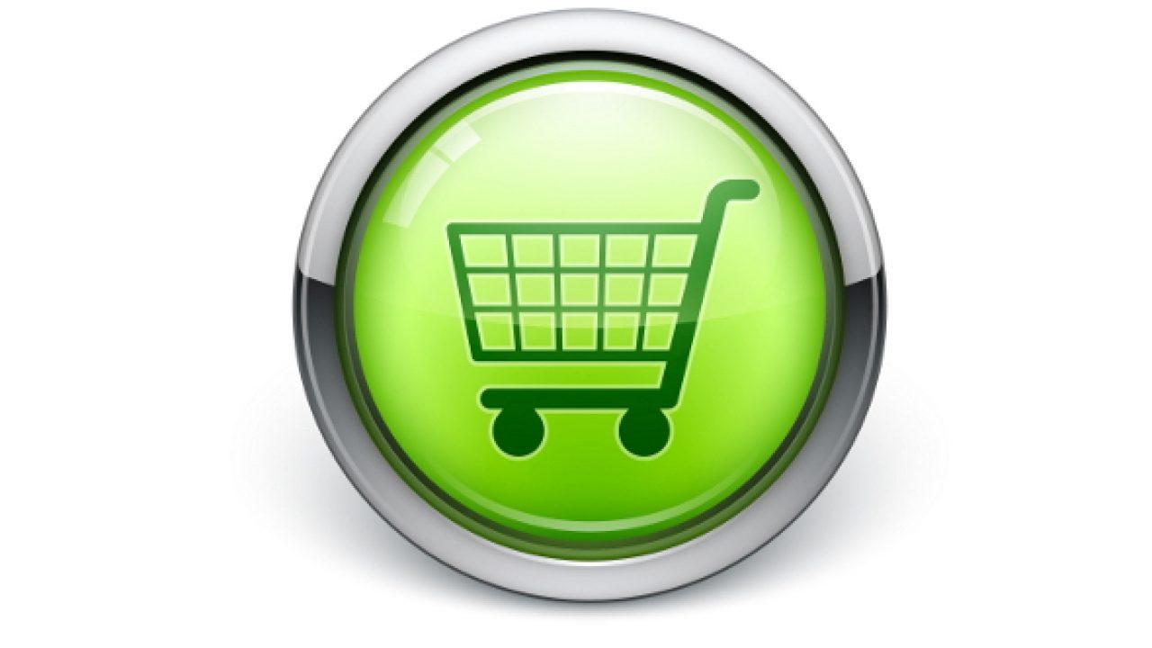 e Commerce : Brandalley boucle un tour de table de 5