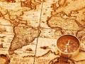 carte-boussole-cartographie-repere-guide