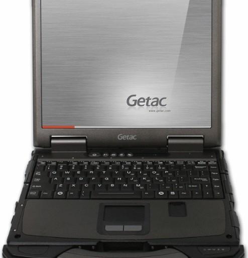 Getac B300H