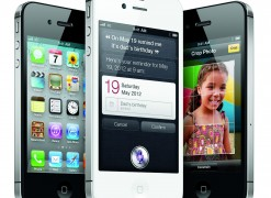 Apple s'imagine un écran plus grand pour l'iPhone 5