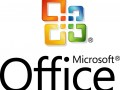 Microsoft Office BIG