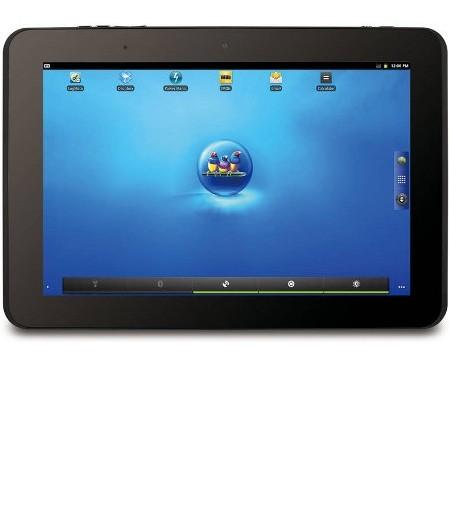 ViewSonic ViewPad 10pi tablette