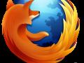 Firefox BIG