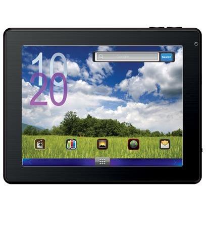 tablette Maxell MaxTab