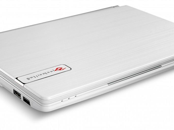 Packard Bell Dot s_C