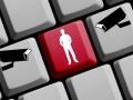 police Internet régulation confidentialité vie privée CNIL
