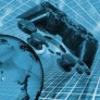 jeux-video-gaming-divertissement-consoles-online-gaming