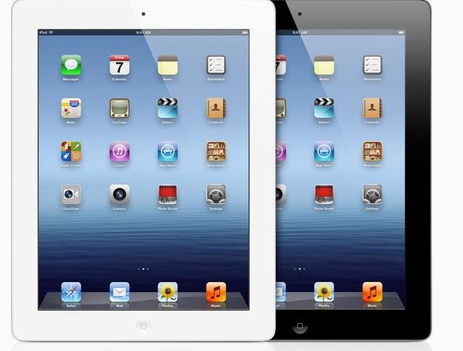 nouvel-ipad-apple-tablette-mini-ipad