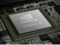 Nvidia Tegra 2 processeur
