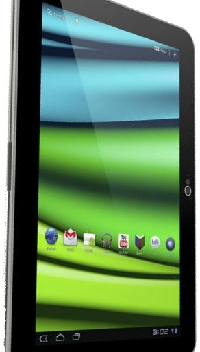 Toshiba Excite 10 LE tablette