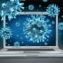 virus-trojan-cheval-de-troie-sécurité-it