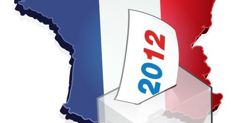vote-election-campagne-elysee-president