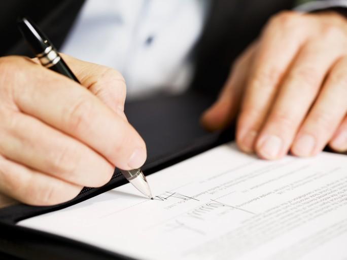 accord-rachat-negociation-acquistion-signature-contrat
