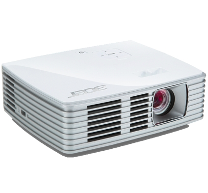 Acer K130 pico-projecteur