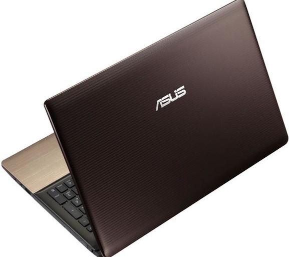 Asus K55 ordinateur portable