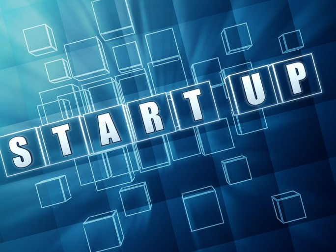 fievre-startup-novaris