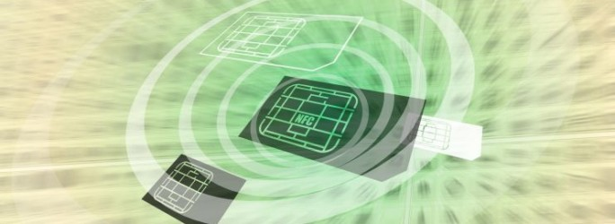 nfc-sans-fil-wireless-mobilite-puce-sans-contact-