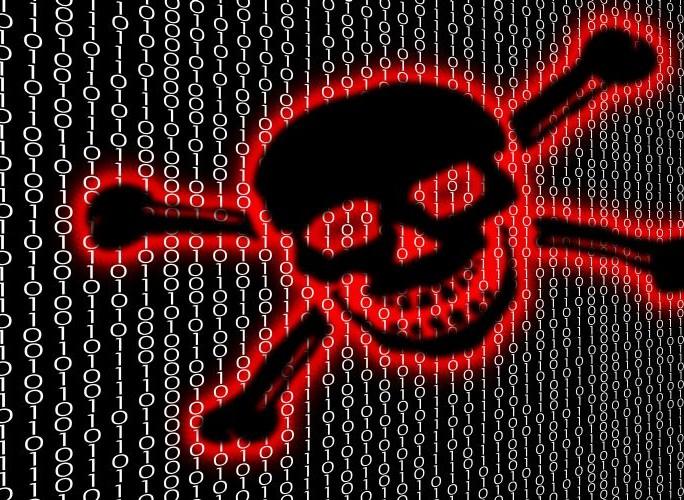 Wa forex piratage facebook