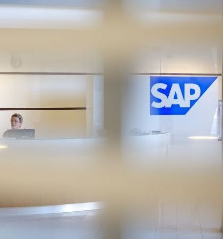 SAP - ariba - cloud - business collaboratif - BPM