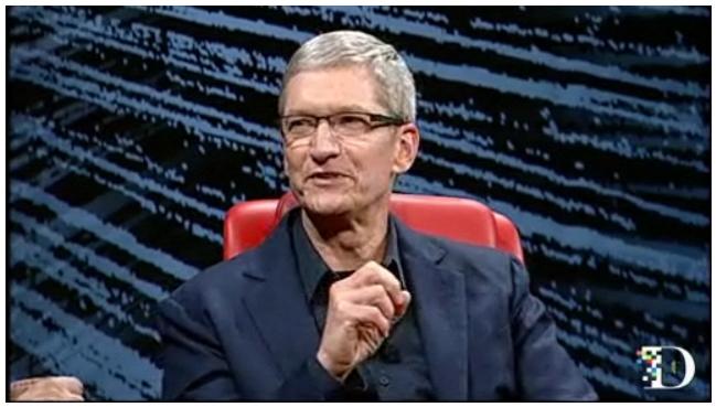Tim-Cook-ceo-apple