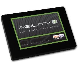 OCZ Agility 4 SSD