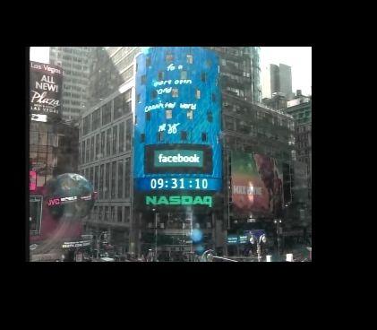 facebook-bourse-IPO-reseau-social