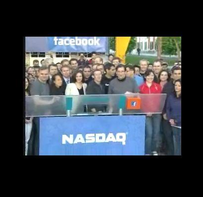 facebook-IPO-celebration-bourse-nasdaq