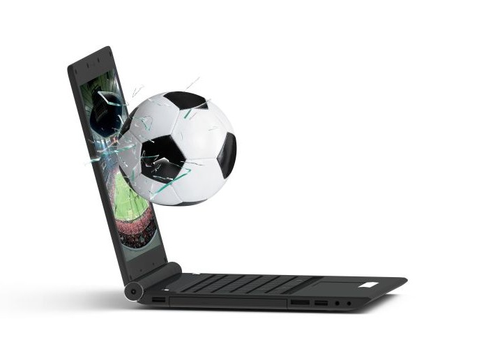 football-internet-video-foot-streaming