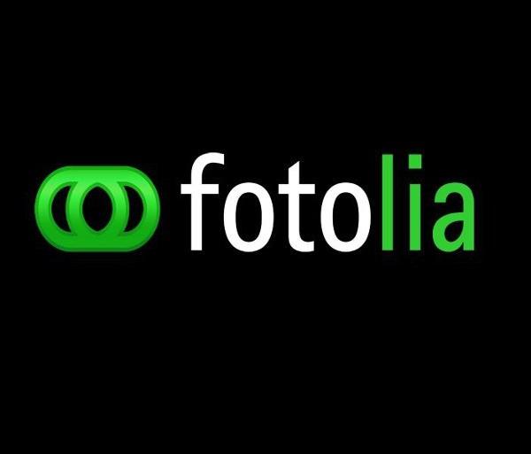 fotolia-logo-banque-images-illustrations