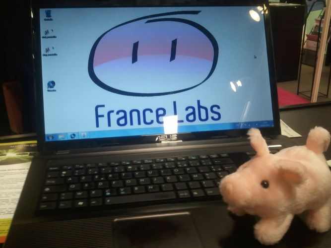France-Labs-recherche-entreprise-open-source