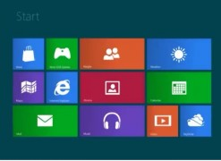 Windows 8 : Microsoft bannit l'appellation Metro